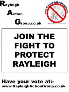 RAG - Poster 1