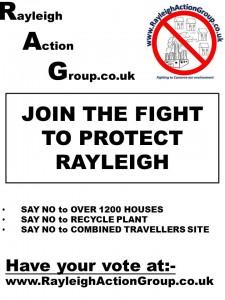 RAG - Poster 4