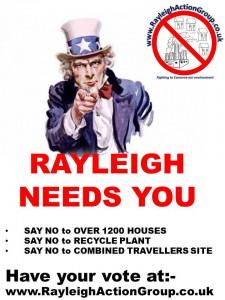 RAG - Poster 5
